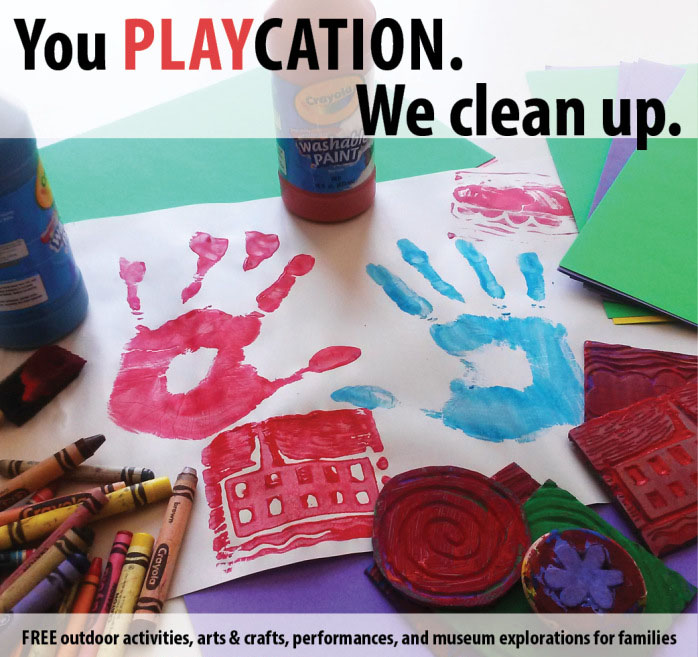 playcation-cleanup