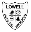 lowell parks and rec