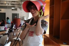 Emily in hat2